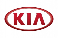 120105_KIA_Basic_Final(CS2)
