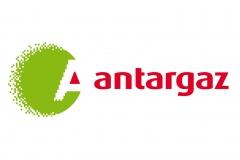 antargaz_logo