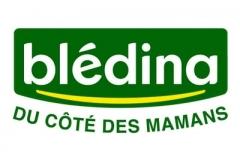 bledine_m