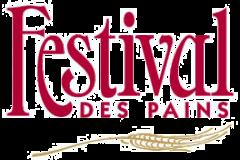 marque-festival-des-pains