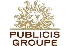 publicis650
